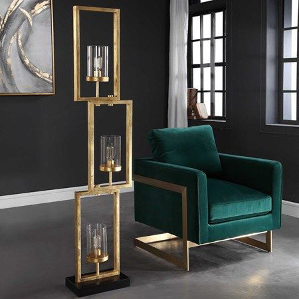 Picture of CIELO FLOOR LAMP