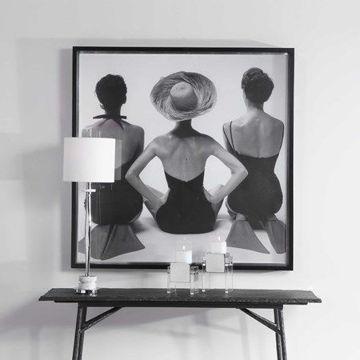 Picture of LADIES SWIMWEAR 1959