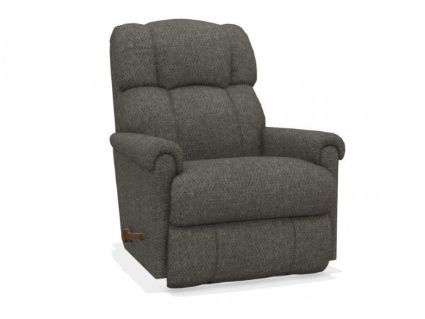 Picture of PINNACLE WALLHUGGER RECLINER