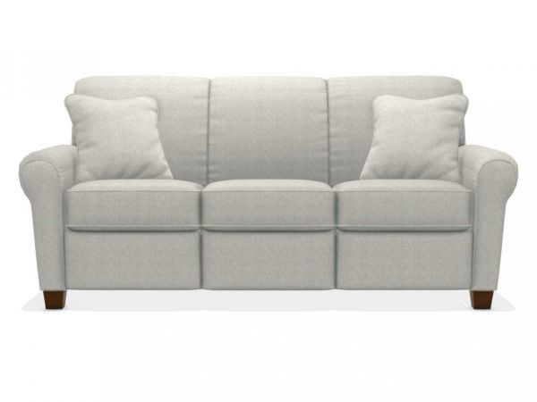 Picture of BENNETT DUO RECLINING SOFA