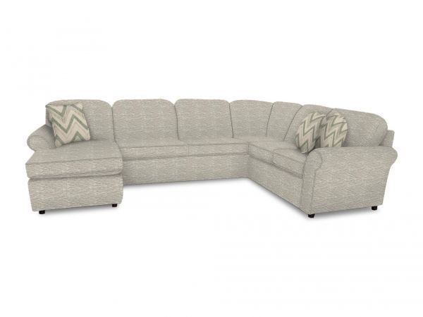 Picture of MALIBU SECTIONAL