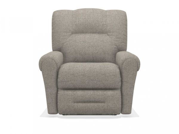 Picture of EASTON POWER WALL RECLINER