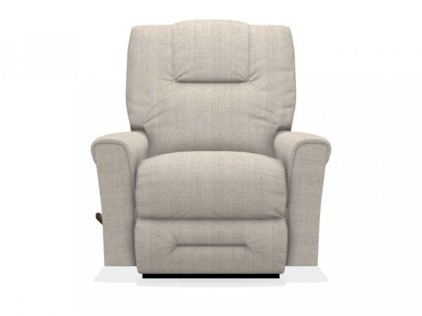 Picture of EASTON WALL RECLINER