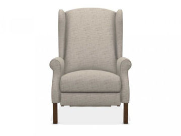 Picture of FERGUSON HIGH LEG RECLINER