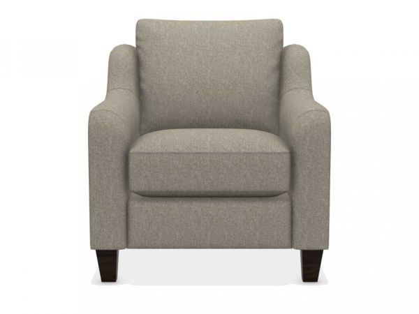 Picture of TALBOT CHAIR