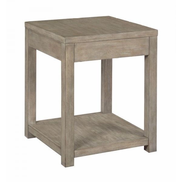 Picture of WEST END CORNER TABLE