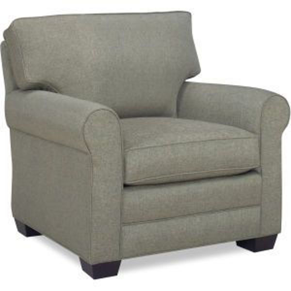 Picture of CORBIN CHAIR