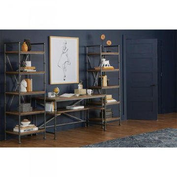 Picture of REVIVAL ETAGERE
