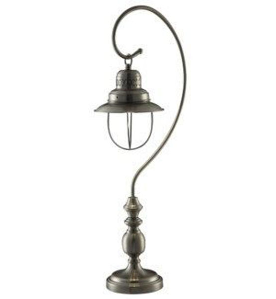 Picture of SOMERSET TABLE LAMP