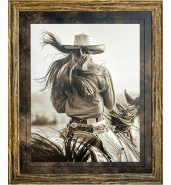Picture of COWGIRL