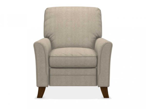 Picture of RILEY HIGH LEG RECLINER