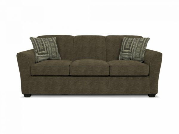 Picture of SMYRNA QUEEN SLEEPER SOFA