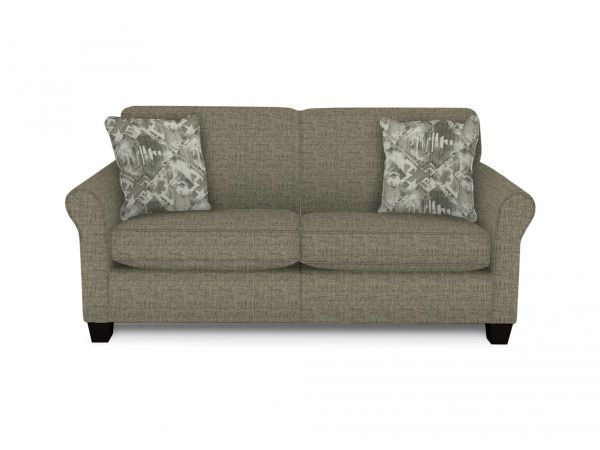 Picture of ANGIE FULL SLEEPER SOFA