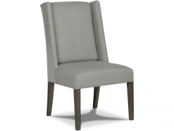 Picture of CHRISNEY DINING CHAIRS