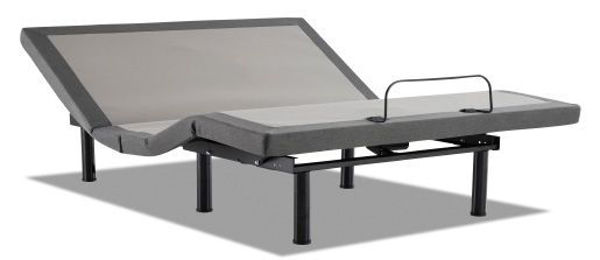 Picture of ENSO KING SIZE ADJUSTABLE BASE