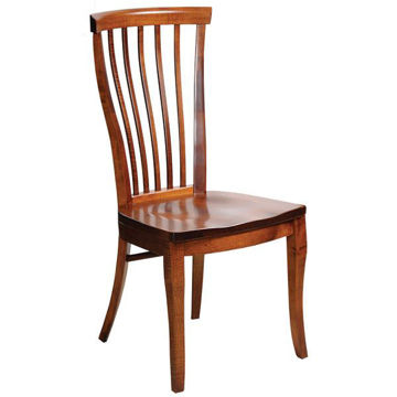 Picture of ES DCH-33 SIDE CHAIR