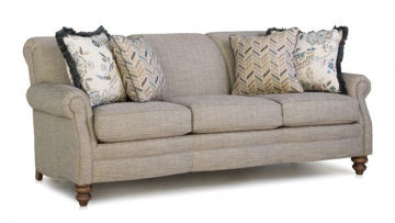 Picture of 383 SERIES SOFA