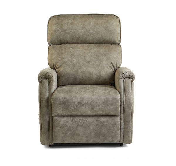 Picture of DAWN POWER LIFT RECLINER