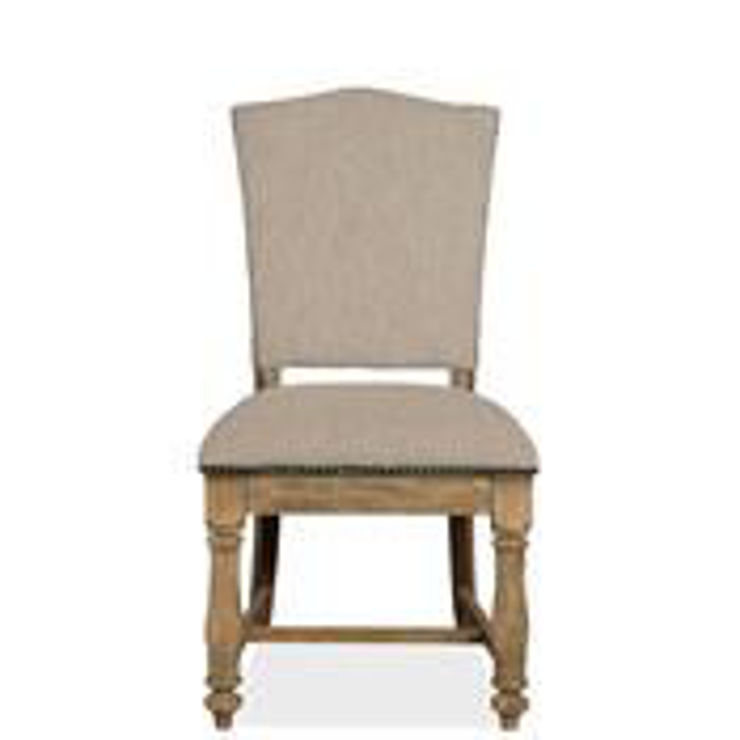 Picture for category Side Chairs