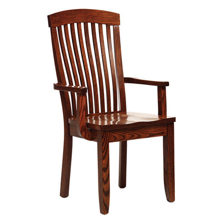 Picture for category Arm Chairs