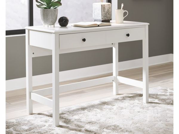 Picture of OTHELLO HOME OFFICE SMALL DESK