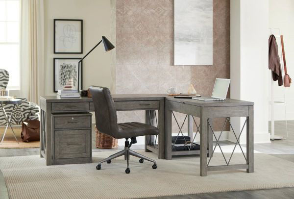 Picture of WEST END WRITING DESK
