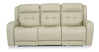 Picture of GRANT POWER RECLINING SOFA W/POWER HEADREST