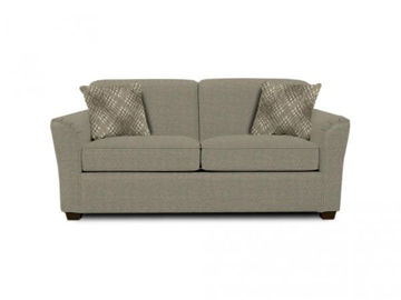 Picture of SMYRNA FULL SIZE SLEEPER SOFA