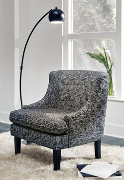 Picture of BYRAMS ACCENT CHAIR