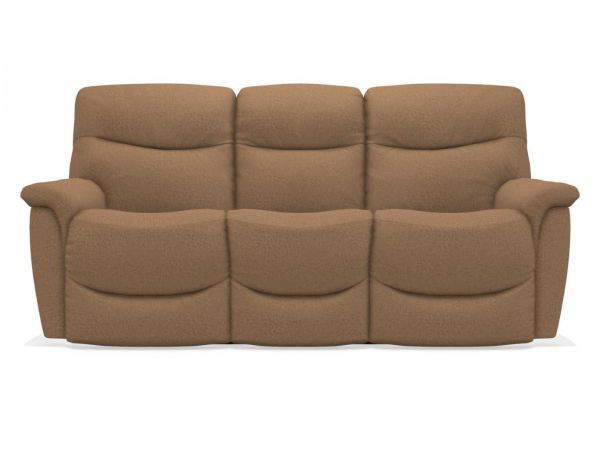 Picture of JAMES RECLINING SOFA