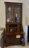 Picture of DRAWER/LAPTOP SECRETARY