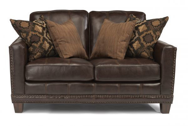 Picture of PORT ROYAL LOVESEAT