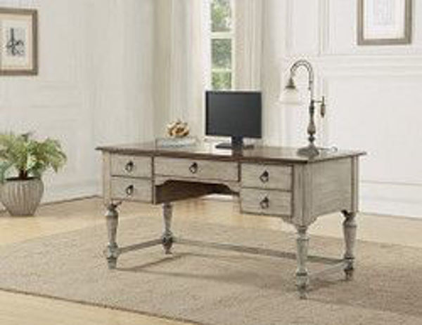 Picture of PLYMOUTH WRITING DESK