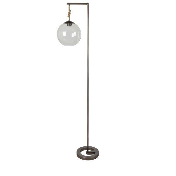 Picture of BROOKS FLOOR LAMP