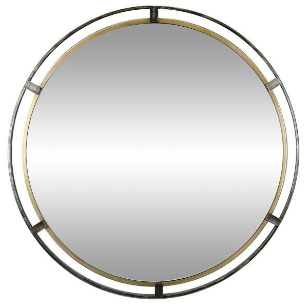 Picture of ROUND ABOUT