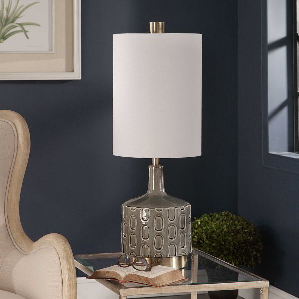 Picture of DARRIN TABLE LAMP