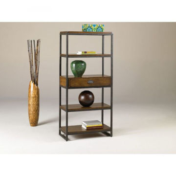 Picture of BAJA ETAGERE